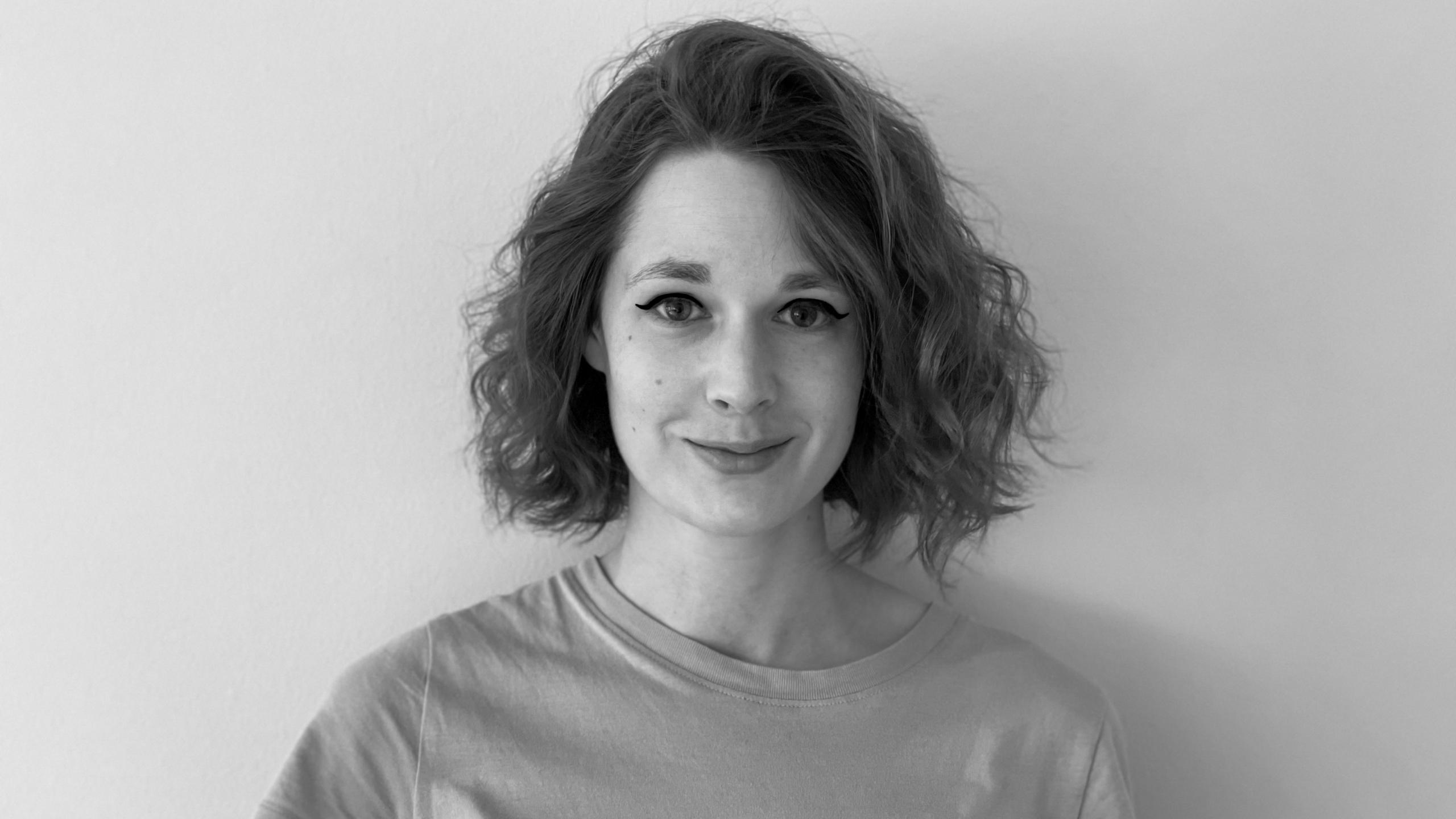 Anja Maertens, Planung