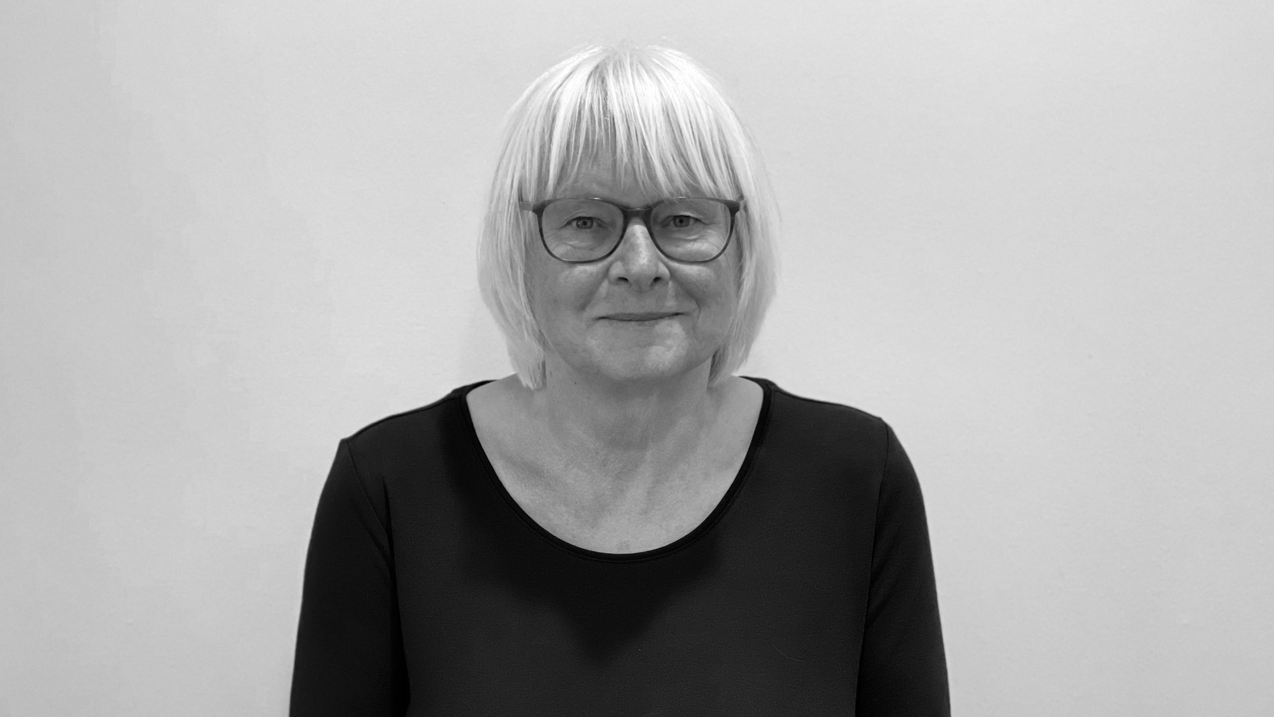 Annette Sommer, Planung