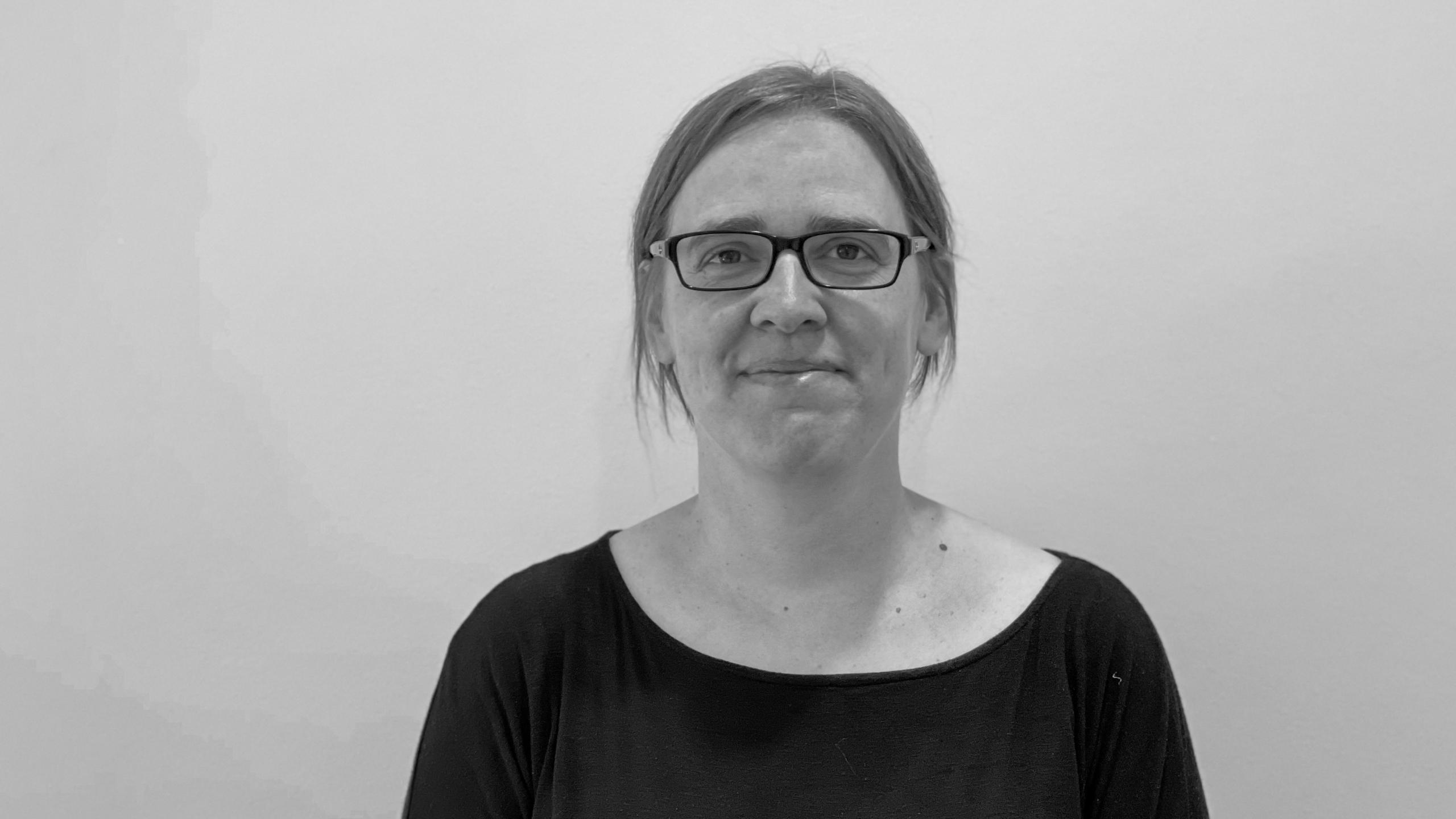 Barbara Tapp, Planung