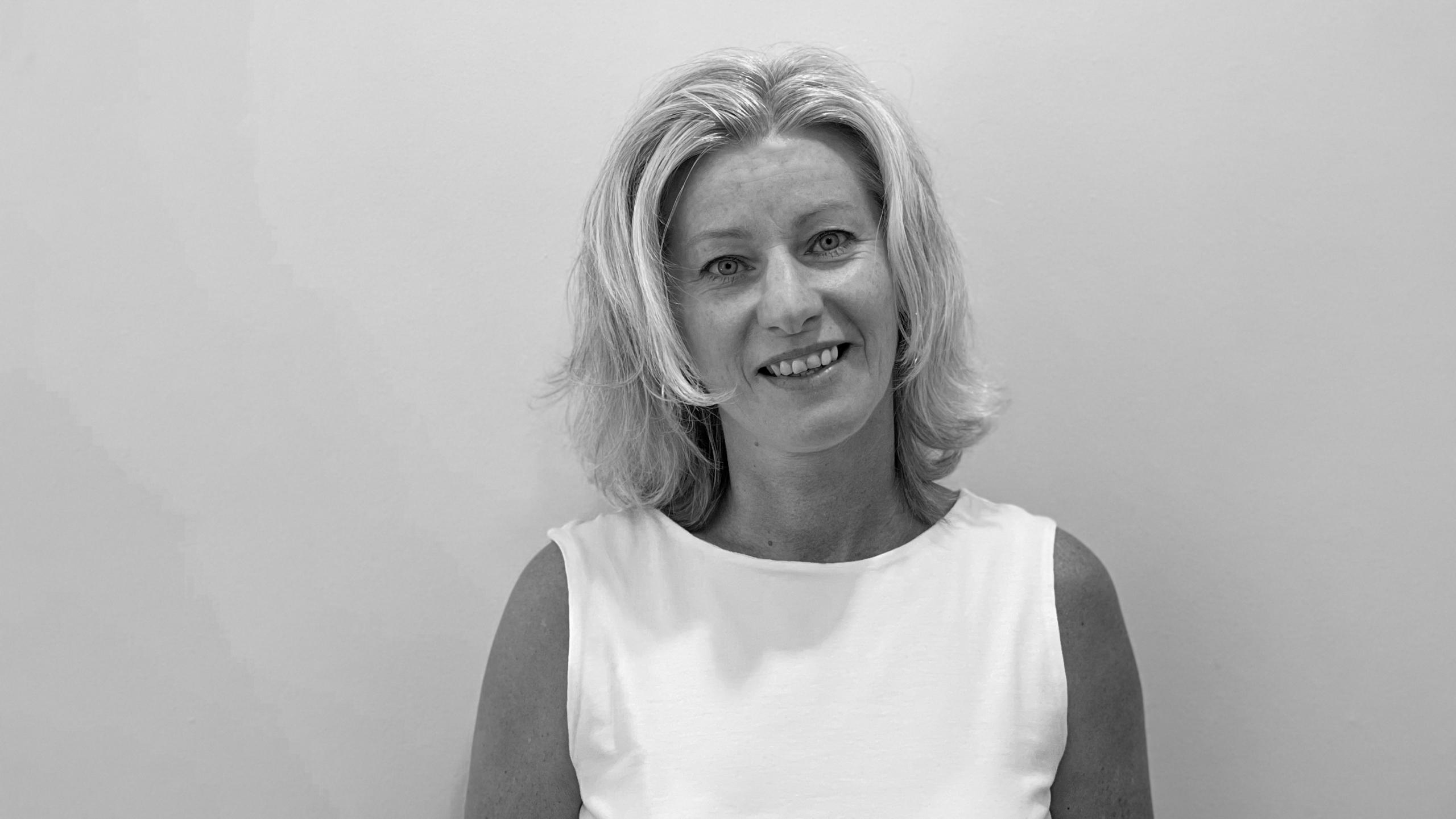 Birgit Becker, Planung