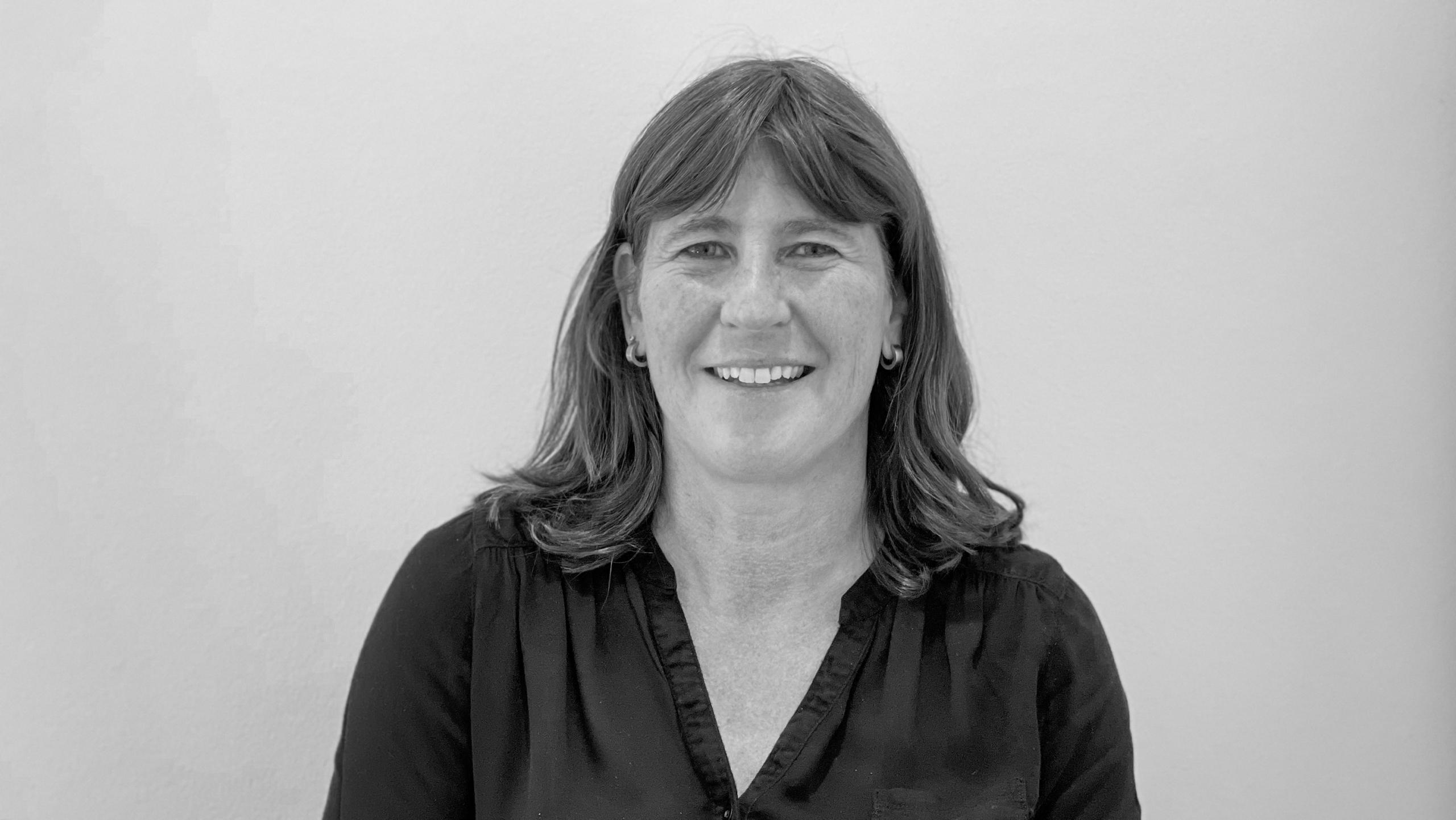 Diana Isenburg, Planung