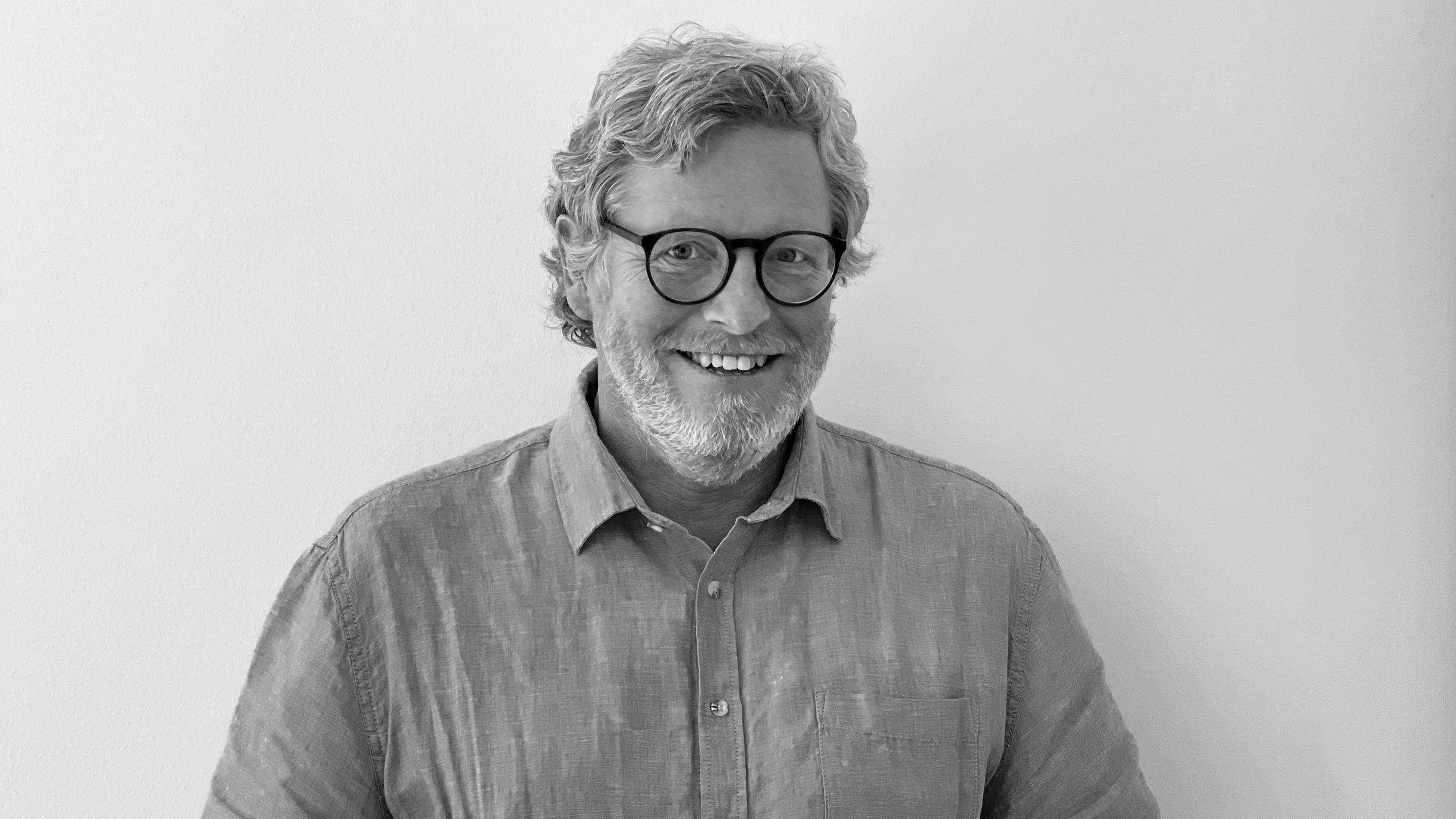 Georg Verhoeven, Planung
