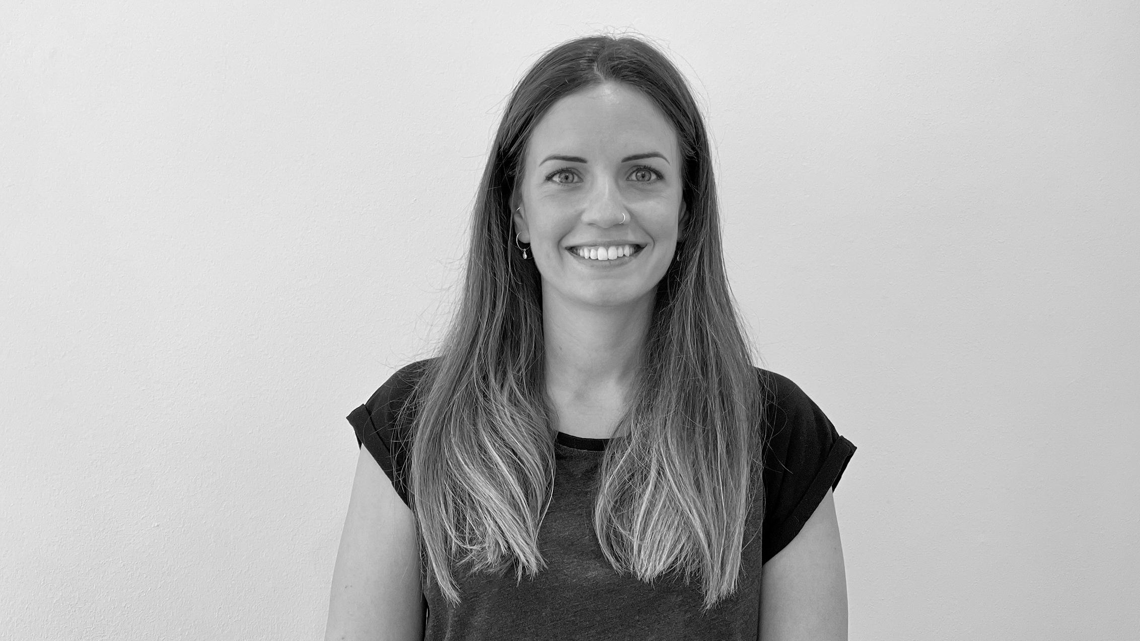 Lena Herberg, Planung