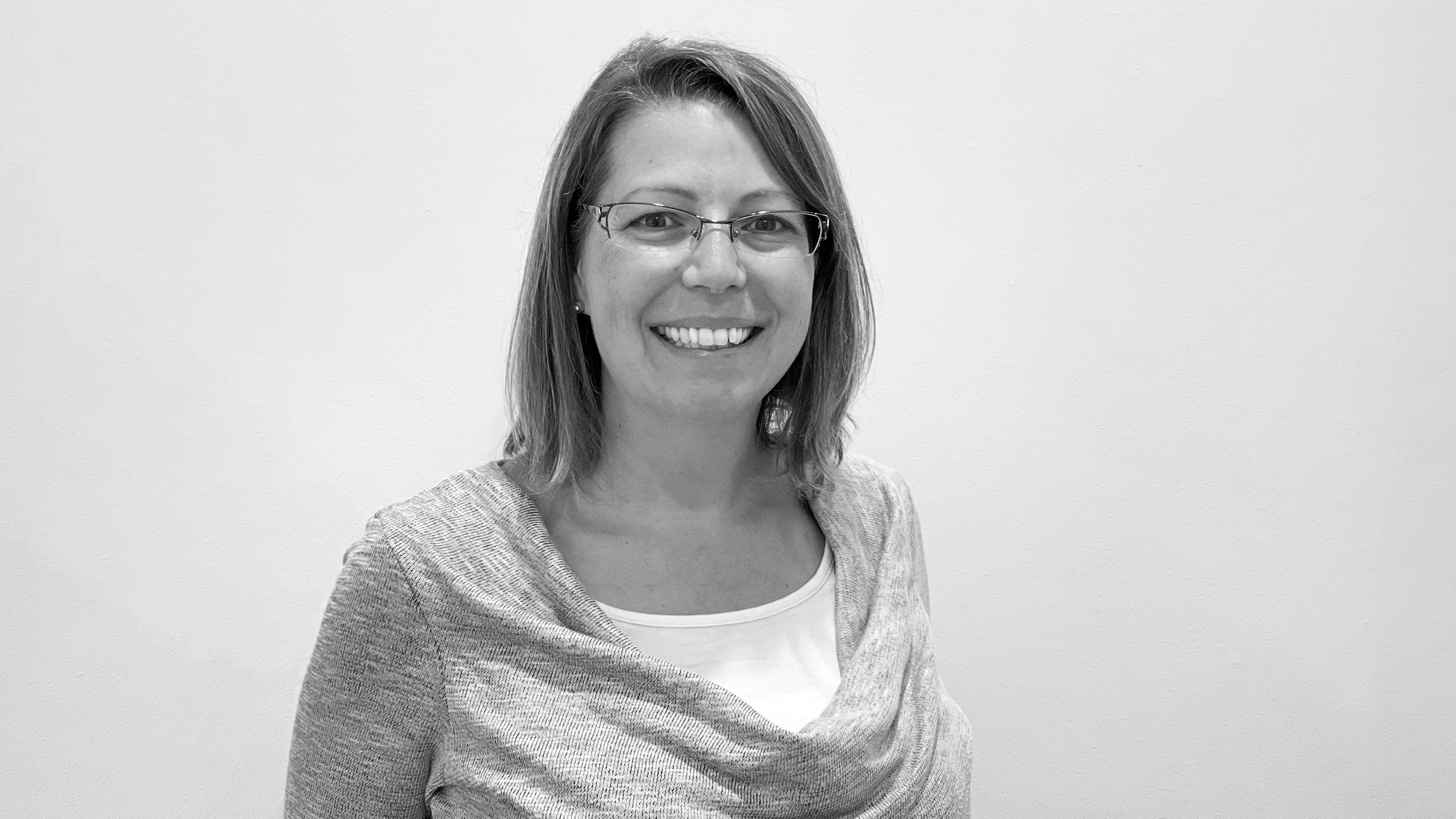 Nicole Högger, Sekretariat
