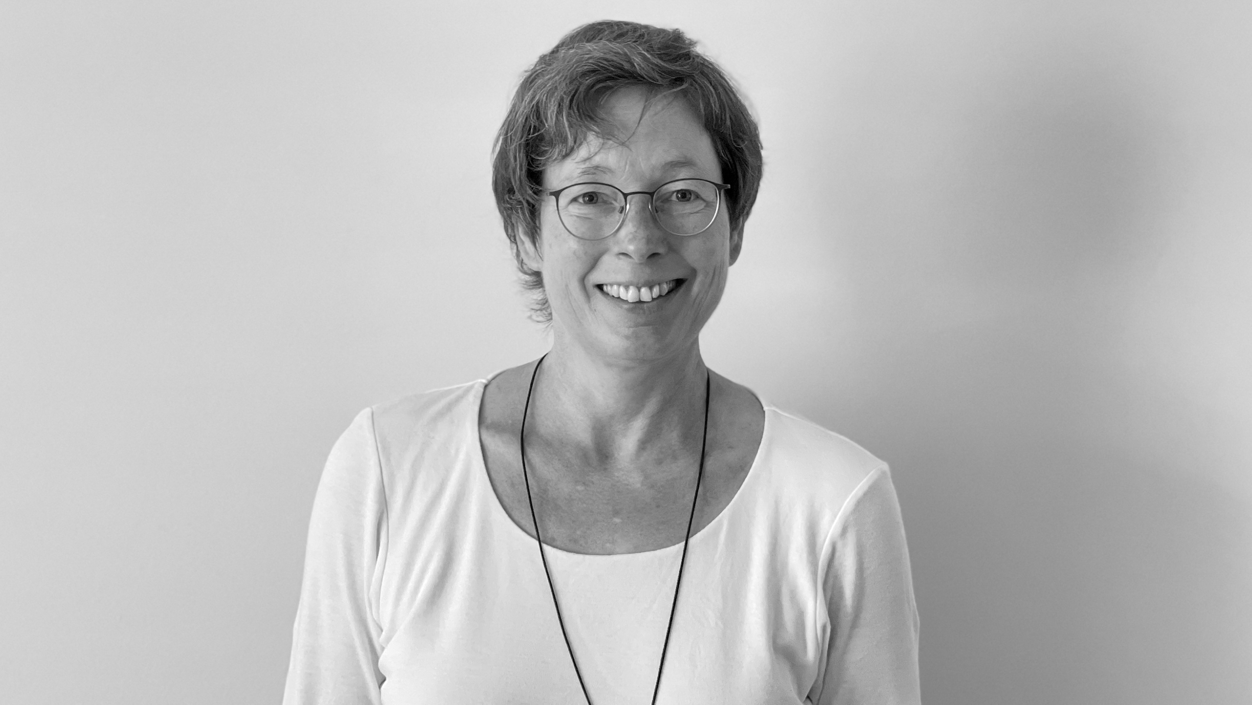 Roswitha Schmidt, Planung