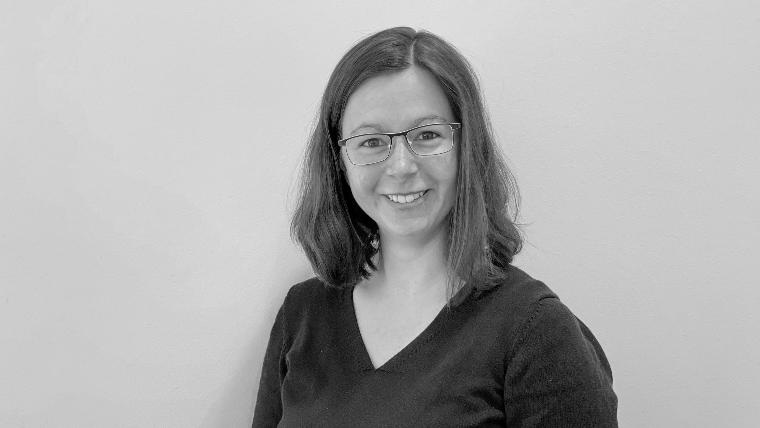 Sabrina Bergemann, Planung