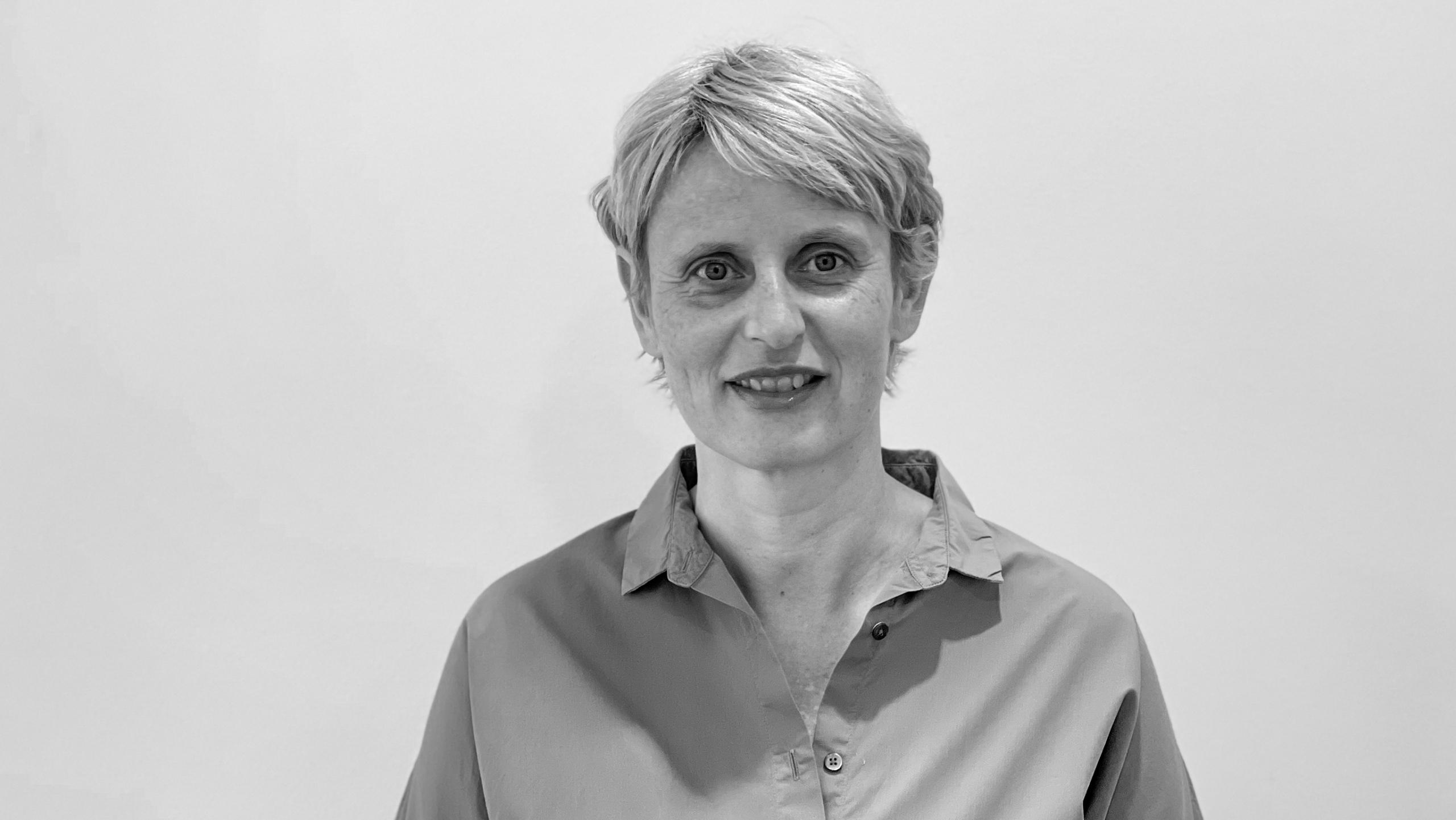 Sandra Eicker, Bewertungen