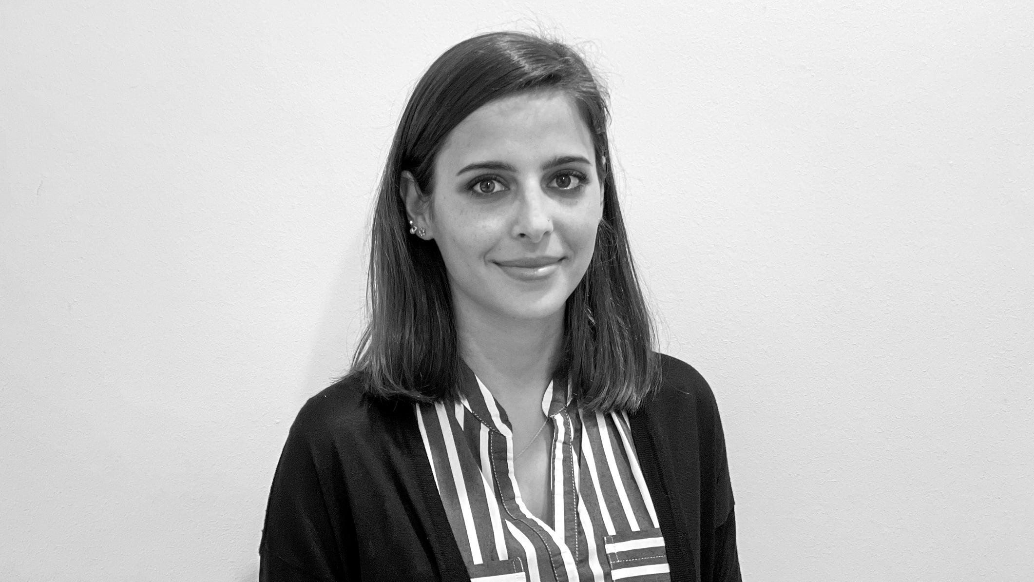 Agustina Pagano, Planung