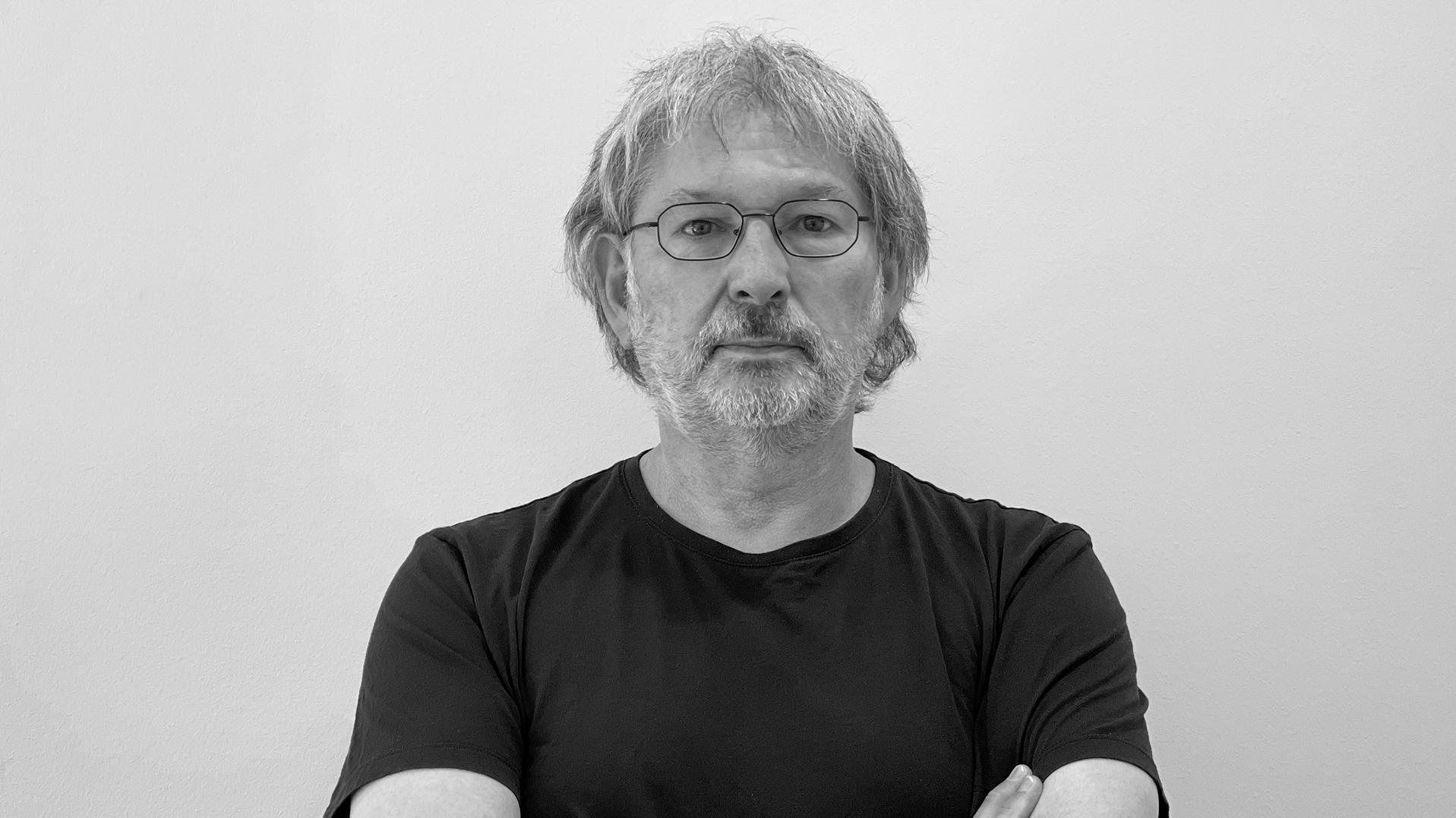 Andreas Luschei, Planung