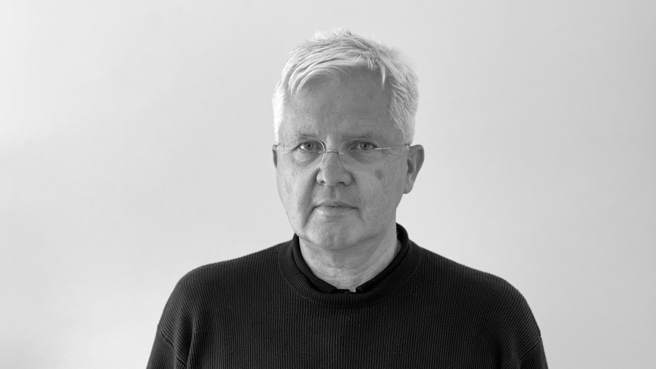 Dirk Eicker