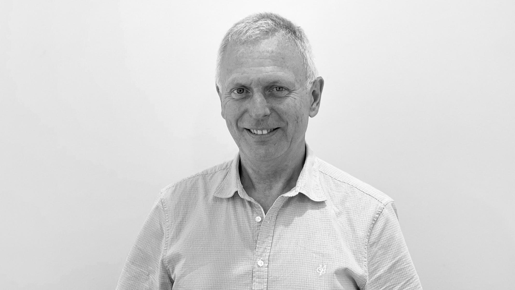Günter Herßebroick, Bauleitung