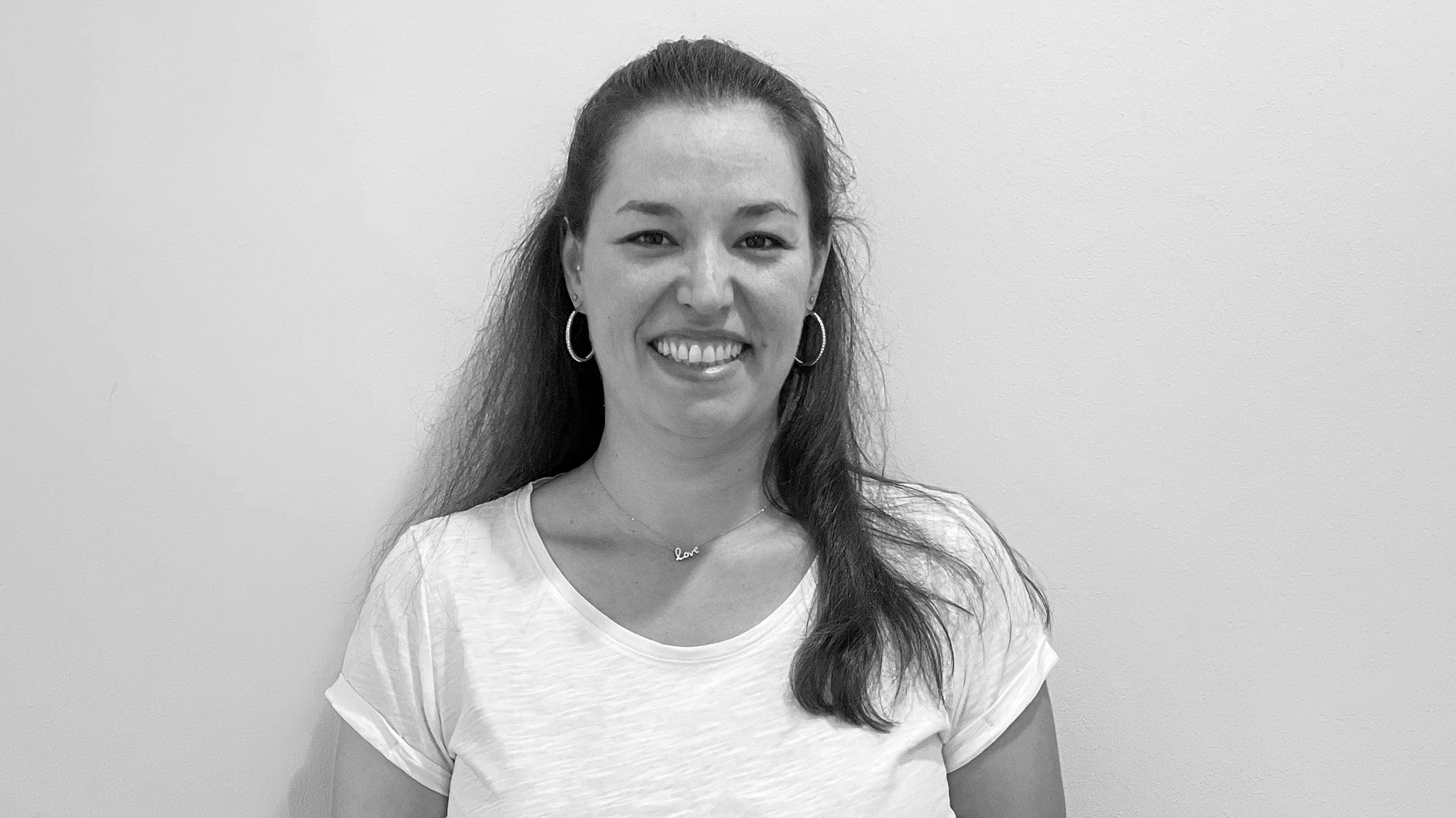 Sabrina Rau, Planung